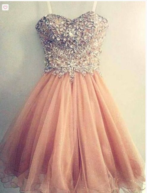 41e985bff7d Elegant Sweetheart Homecoming Dresses,Short Homecoming Dresses,Beaded Homecoming  Dresses,Prom Dress,Prom Gown,Graduation Dress