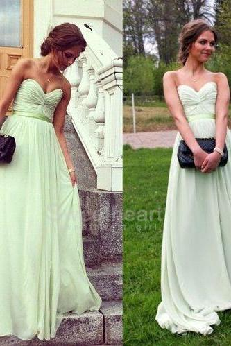 Charming Prom Dress,Sexy Prom Dresses,Floor Length Prom Dress,Evening Formal Gown