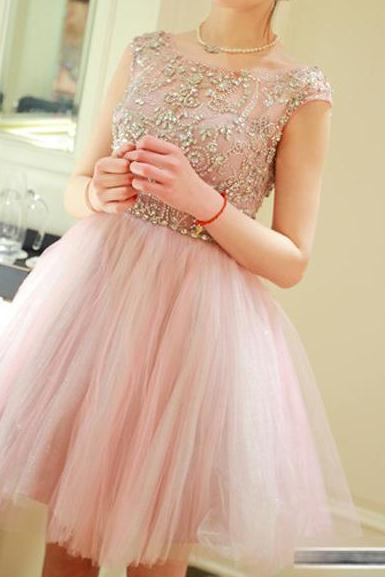 Homecoming Dress,Homecoming Dresses,Short Prom Dress,Graduation Dress