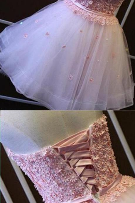 Charming Prom Dress,Homecoming Dress,Homecoming Dresses,Short Prom Dress,Prom Gown