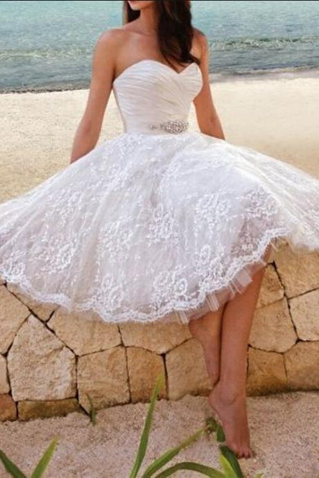 Charming Prom Dress,Sexy Prom Dress,Lace Homecoming Dress,Short Homecoming Dresses,Prom Gown