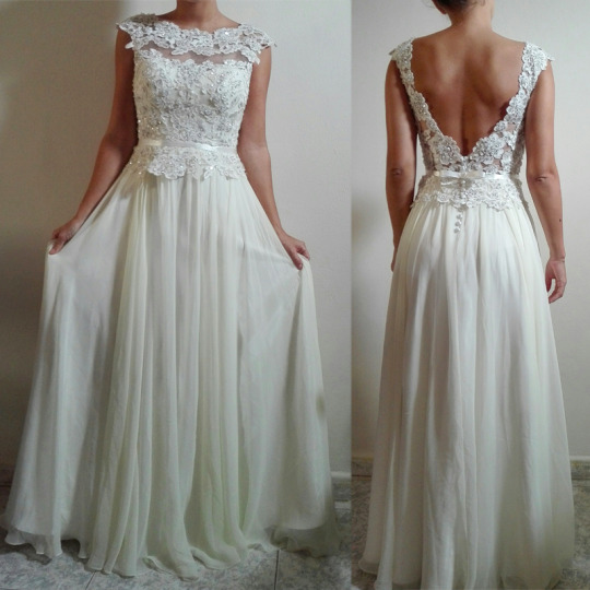 Charming Prom Dress,Long Prom Dress,Chiffon Prom Dresses,Formal Evening Dress,Prom Gown